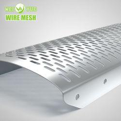 هاستيلوي الأوراق المعدنية المرنة / الألواح المعدنية المسطحة ورقة
