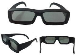 프로모션 선물 5606 3D 안경 5615