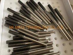 8D B181 CBN el afilado de herramientas para extracción de falla de acero duro