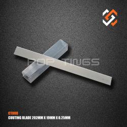 보석 만들기 도구 스테인리스 스틸 절단 날 CT008 유틸리티 작업자 커터