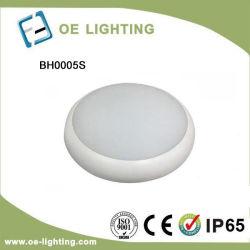 Высокое качество 48ПК на базе IP65 Ультраплоский светодиодный щитка передка с самой низкой цене