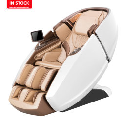 جميل صحّة [ل] يشكّل يشبع جسم جلد تدليك كرسي تثبيت مع [شيتسو]
