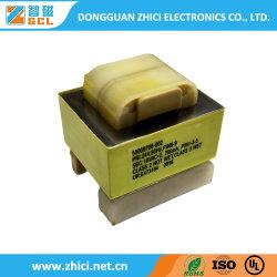 제조자 오디오 증폭기를 위한 직업적인 Ei35 저주파 전력 신호 변압기