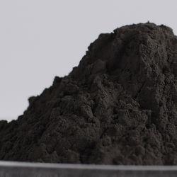Precio más bajo de dióxido de manganeso Mno2 Polvo para Li-ion cátodo