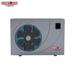 DC 인버터 수영장 워터 히터 히트 펌프 하이 고품질 R32 냉매