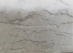 Похожие отели Расположите белый мраморный пол оформление дома оформление строительные материалы