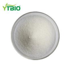 123-76-2 ruwe materialen levulinic zuur