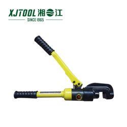 Гидравлическое приспособление для обжима контактов/рукой обжимной инструмент/гидравлический обжимной Plier/гидравлического приспособления для сжатия