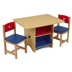 مصنع إمداد خشب صلبة خشب لطيف أثاث أطفال
