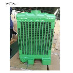 Motor Deutz F4l912 Refrigerador de Óleo 02235338