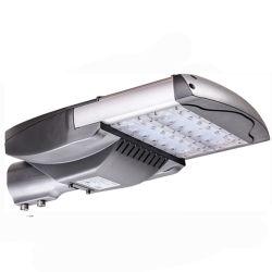 Module LED 50W Lampadaire utilisé comme source de lumière à LED