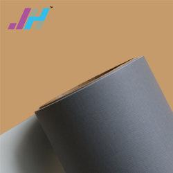 Alimentation d'usine de 100 % polyester Tissu textile de l'impression
