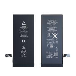 1440mAh Batterie de téléphone mobile pour iPhone5G