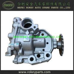 Auto Oil Pump 150002040r voor Renault Master III