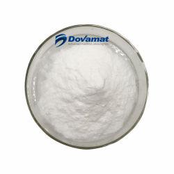 Vlamvertragend melamine-cyanuraat (MCA) gebruikt in thermoplastische urethanen (TPU's)