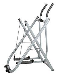 Vendita calda Home Fitness prodotto roccia Arrampicata Cardio Cruiser gamba Stepper Trainer Space Air Walker