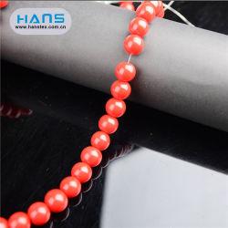 Ханс индивидуальный логотип модного валики Crystal валика