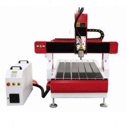 Boîte d'accessoires Prix abordable de gravure de petite taille de la machine CNC Router pour bijoux