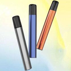 最も新しく交換可能なポッドシステムEタバコジュースのVapeの再充電可能な電子タバコ