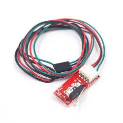 Butée de limite mécanique de commutateurs avec 3p 70 cm de câble pour les rampes 1.4 Control Board