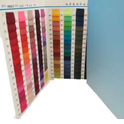 À prova de 380T Fabric Taffeta de nylon para tecido de revestimento para baixo