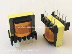 GE-Quelle von uns, Hochfrequenztransformator, Swtiching Transformator, Impuls-Transformator, Fabrik gegründet