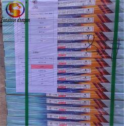Пачки пакет 610X950мм NCR безуглеродной копировальной бумаги