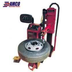 최신 판매 트럭 타이어 변경자, 타이어 변경자 (Vtc650)