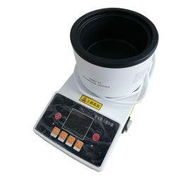 工場供給の安いデジタル実験室の磁気スターラーの湯せん