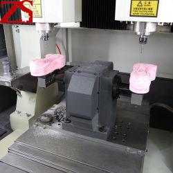 La resina utillaje madera Junta mecanizables para Master y molde de espuma