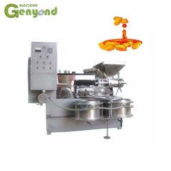 최신 판매 땅콩 기름 누르는 기계
