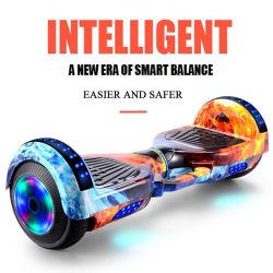 Prix bon marché équilibre Scooter électrique Smart Power Chargeur de batterie avec voyant LED