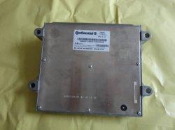 Isde Isbe ECM du moteur 4995445 Module de commande électronique