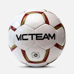 Беспрецедентные типичные стороны притачным эластичным поясом расы футбольный мяч