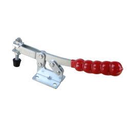 Qualité supérieure Sk3-021-7 horizontale basculer le loquet de porte