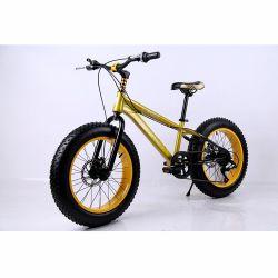 Comercio al por mayor barato a balancear la bicicleta para niños y niñas