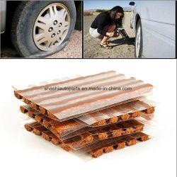 Высокое качество 6*100мм строк для ремонта шин, бескамерные уплотнение газа