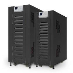 온라인 UPS 전망 별 시리즈 10K-30kVA를 위한 좋은 가격