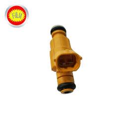 차 부속 35310-2b020 분사구 인젝터 연료