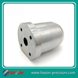 Fabricant de moules à injection pour la vente fournisseur les composants de précision en polypropylène Kocus Slider Les unités de base