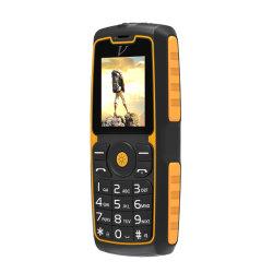 Doppel-SIM A11 im Freien schroffer Handy für alter Mann-lange Zeit-standby kann die BU, die als Powerbank, starkes Antil Absinken verwendet werden