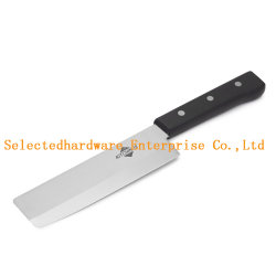 Высокая углерода из нержавеющей стали 7 дюйм Cleaver нож овощной нож нож для измельчения