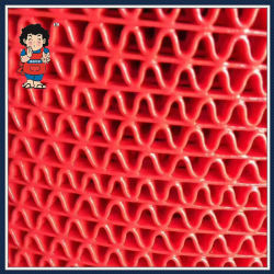 Le PVC S/anti patinage Slip/Non/Piscine et salle de bain/Flooring/Porte/Salle de bains/Corée Tapis Tapis mat