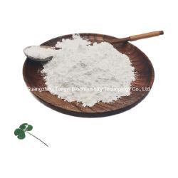 CAS 137-16-6 صوديوم لاورويل ساركوسنت