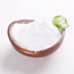 Fabrik Direkt Lieferant Bulk 99% Reines Pulver Aspartam Lebensmittelqualität Probe Ohne Süßstoffe