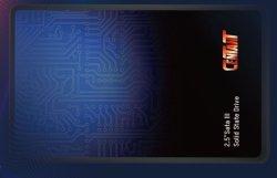 "2.5 "" Sataiii SSD"