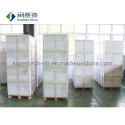 Isolamento VIP Parcel Carregador para temperatura de biofármacos embalagens controlado