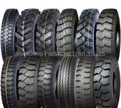 Nylon Linght Truck Truck Tyre, 7.50-16, 7.00-16, 6.50-16, 6.00-15, 6.00-14, 6.00-13, 5.00-12, 5.00-12, 4.50-12, 4.50-12, de Groothandel van de fabriek Bias Truck Tire