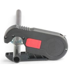 Xhnotion Pneumtaic 4-30mm 관을%s 플라스틱 공기 관 절단기
