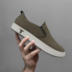 Одежда обувь мода классический изготовленный на заказ<br/> кожаную обувь мужчин